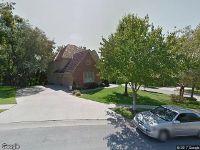 Home for sale: Pflumm, Lenexa, KS 66215
