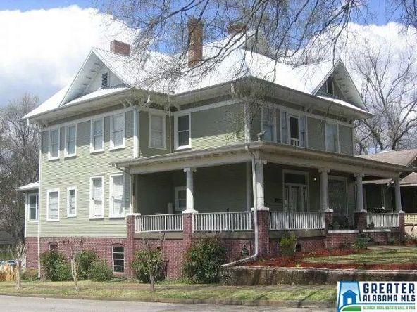 1700 Dartmouth Ave., Bessemer, AL 35020 Photo 1