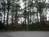 Home for sale: 5ac Lasalle Ave., Hampton, VA 23666