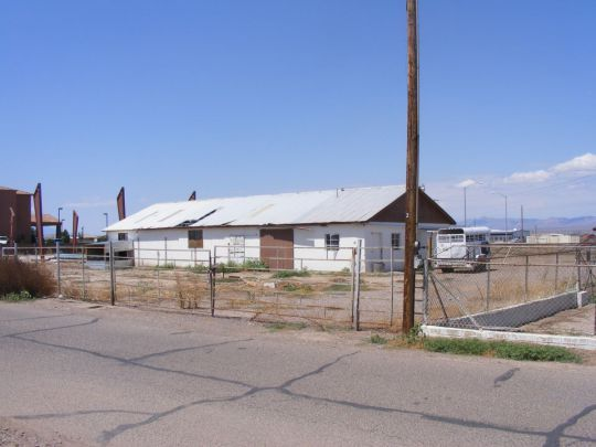 2509 W. Us Hwy. 70, Thatcher, AZ 85552 Photo 4