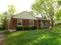 Home for sale: 7632 Wayne Avenue, Saint Louis, MO 63130