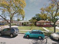 Home for sale: Angeleno, Azusa, CA 91702