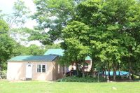 Home for sale: 1132 Wayside Ln., Makanda, IL 62958