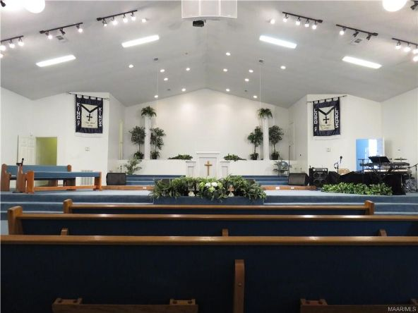 1353 Reed St., Prattville, AL 36067 Photo 17