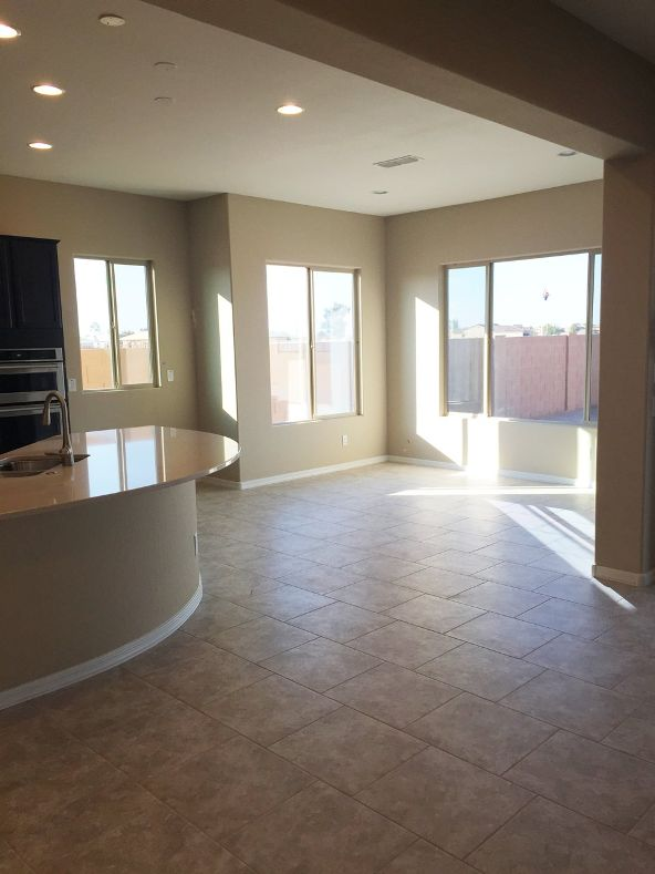 6080 S. Pinaleno Place, Chandler, AZ 85249 Photo 5