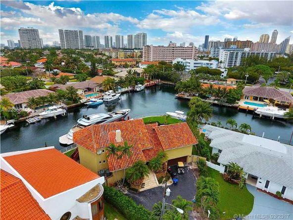 16461 N.E. 34th Ave., North Miami Beach, FL 33160 Photo 32