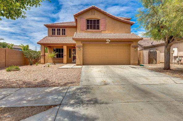 8129 W. Globe Avenue, Phoenix, AZ 85043 Photo 50
