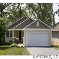 Home for sale: Danbury, Brevard, NC 28712