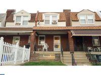 Home for sale: 3926 Howland St., Philadelphia, PA 19124