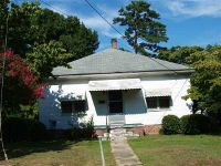 Home for sale: 903 King St., Windsor, NC 27983