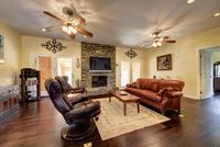 Home for sale: 2016 E. Hwy. 42, La Grange, KY 40031