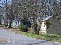 Home for sale: 0 Craig St., Toccoa, GA 30577