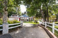 Home for sale: 20700 Northridge Rd., Chatsworth, CA 91311