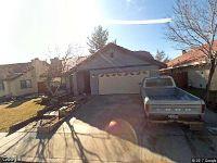 Home for sale: President, Ridgecrest, CA 93555