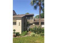Home for sale: 495 Meadowood Blvd., Fern Park, FL 32730