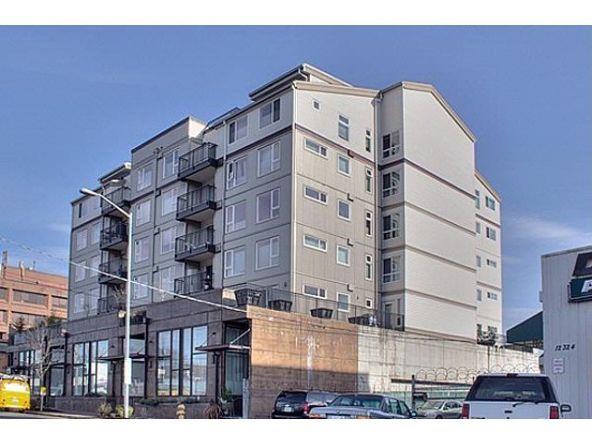 12334 31st Ave. N.E., Seattle, WA 98125 Photo 5
