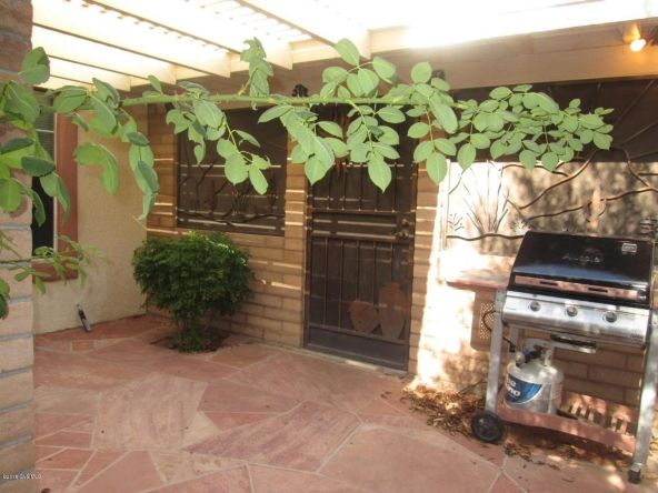 15968 S. Avenida Villa Grata Salvaje, Sahuarita, AZ 85629 Photo 10
