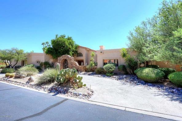8217 E. Adobe Dr., Scottsdale, AZ 85255 Photo 6