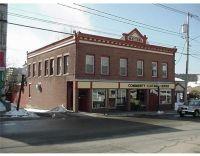 Home for sale: 17 West Main St., Orange, MA 01364