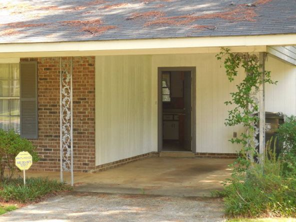 2504 Choctaw St., Dothan, AL 36303 Photo 2