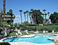Home for sale: 78219 Scarlet Ct., La Quinta, CA 92253