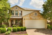 Home for sale: 4609 Cypress Bend, Austin, TX 78744
