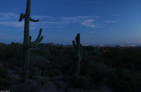 42223 N. 108th Pl., Scottsdale, AZ 85262 Photo 14