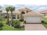 Home for sale: 16210 Cape Coral Dr., Wimauma, FL 33598