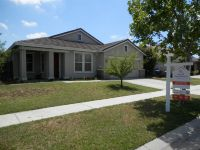 Home for sale: 1072 Silver Spur Way, Olivehurst, CA 95961