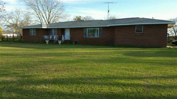 11780 County Rd. 68, Clopton, AL 36317 Photo 35