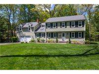 Home for sale: 48 Somerset Dr., Avon, CT 06001