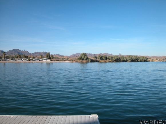 8520 Riverside Dr., Parker, AZ 85344 Photo 19