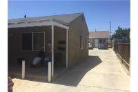 Home for sale: 7445 Eton Ave.., Canoga Park, CA 91303