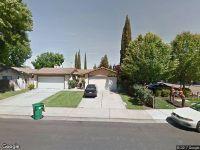 Home for sale: Village Green, Stockton, CA 95210