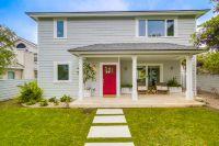 Home for sale: 255 B Avenue, Coronado, CA 92118