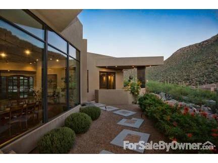 14821 Dove Canyon Pass, Tucson, AZ 85658 Photo 32