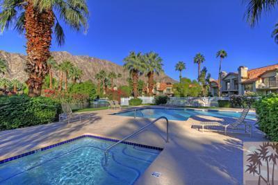 54673 Tanglewood, La Quinta, CA 92253 Photo 36