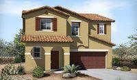 Home for sale: 4008 Celebration Cove Street, North Las Vegas, NV 89032