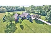 Home for sale: 19345 Tomlinson Rd., Westfield, IN 46074
