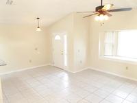 Home for sale: 4255 Fairfax St., Cocoa, FL 32927