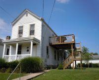 Home for sale: 3124 Latonia Avenue, Covington, KY 41015
