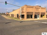 Home for sale: 100 Jimmie Davis Blvd., Jonesboro, LA 71251