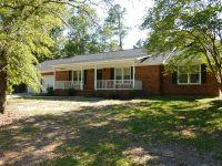 Home for sale: 1200 Black Walnut Ct., Sumter, SC 29154