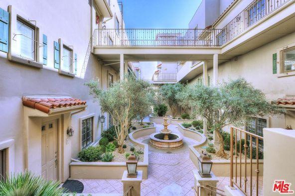 851 N. San Vicente Blvd., West Hollywood, CA 90069 Photo 18