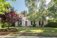 Home for sale: 2277 Bryant St., Palo Alto, CA 94301