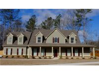 Home for sale: 3410 Laurel Glen Ct., Gainesville, GA 30504