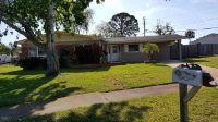 Home for sale: 401 Oakridge Avenue, Cocoa, FL 32927