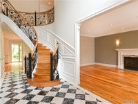 Home for sale: 240-10 51st Ave., Douglaston, NY 11362