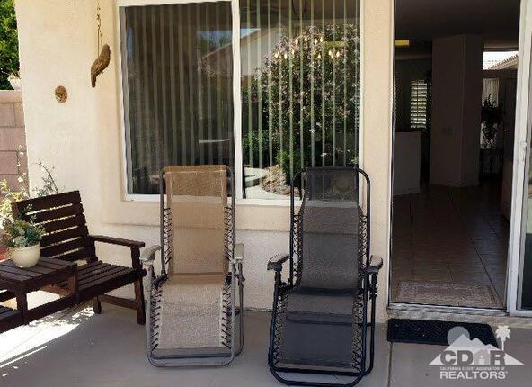 35304 Flute Avenue, Palm Desert, CA 92211 Photo 22