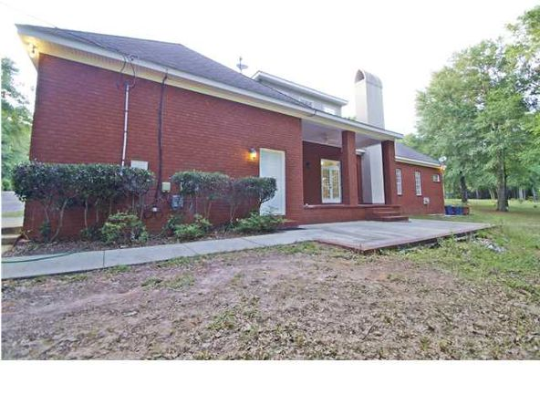 8539 Dawes Lake Rd., Mobile, AL 36619 Photo 23
